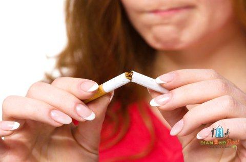 biorezonanciás dohányzás leszoktatás Felhagytam a füvet