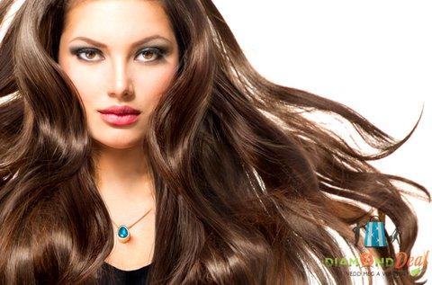 L'Oréal SteamPod hajszerkezet regenerálás