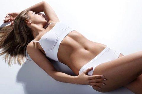 10 alkalmas zsírpusztítás kavitációval, lipolézerrel