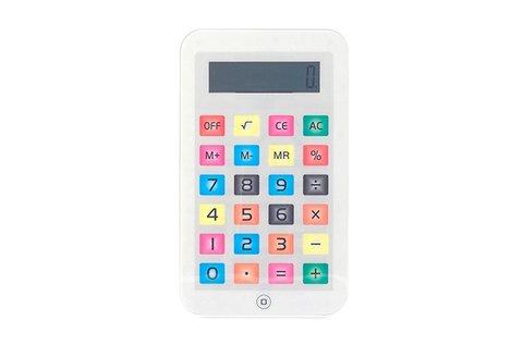 Kis iTablet számológép