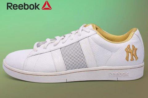 Reebok férfi utcai cipők 38,5-48,5-es méretben