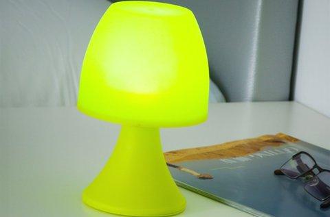 Shine Inline dekoratív LED lámpa