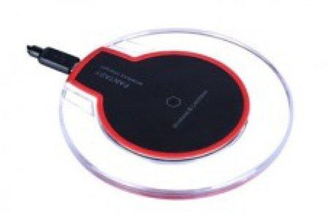 Vezeték nélküli telefontöltő szett