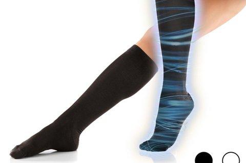 Marvel Socks pihentető zokni fehér színben
