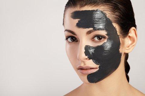 Karbon Lux exkluzív pikoszendumos bőrfiatalítás