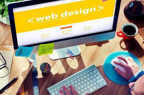 Online WordPress alapozó kurzus