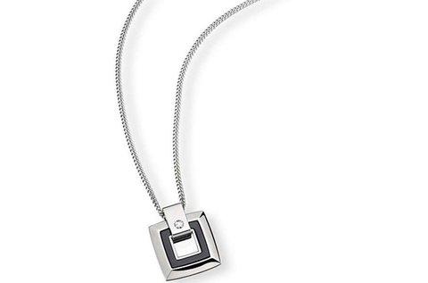 Dekoratív Morellato női nyaklánc