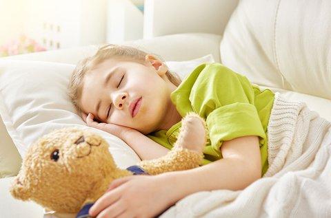 Gyermek ágyneműhuzat szett