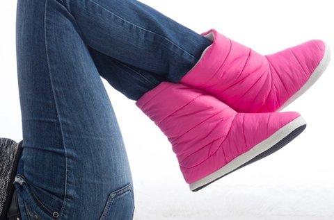Trendify Boots házi csizma