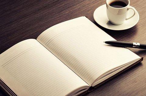 Magán könyvkiadás országos terjesztéssel