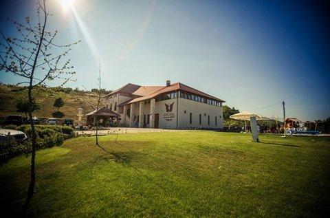 Nyári kikapcsolódás a meseszép Tokaj- Hegyalján
