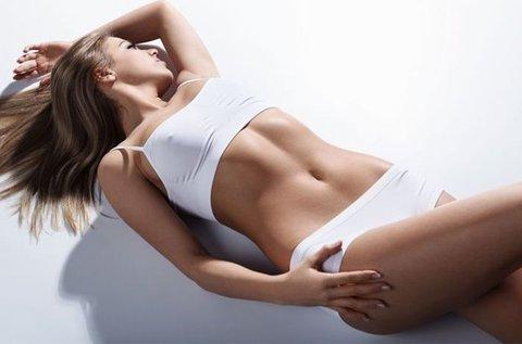 10 alkalmas zsírgyilkos kezelés csomag