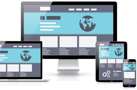 Wordpress online tanfolyam