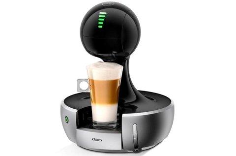 Krups KP350B Dolce Gusto Drop kapszulás kávéfőző