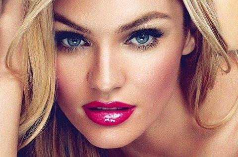 3 alkalmas arckisimító kezelés mezoterápiával