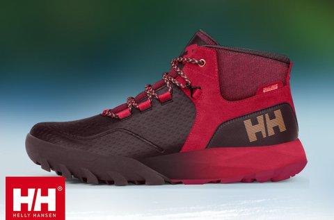 Helly Hansen W Loke Rambler HT női cipő