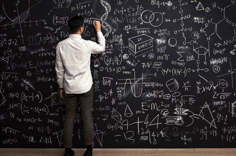Algebrai kifejezések online oktató anyag