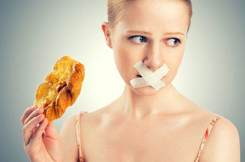 Allergia, ételérzékenység és Candida-teszt