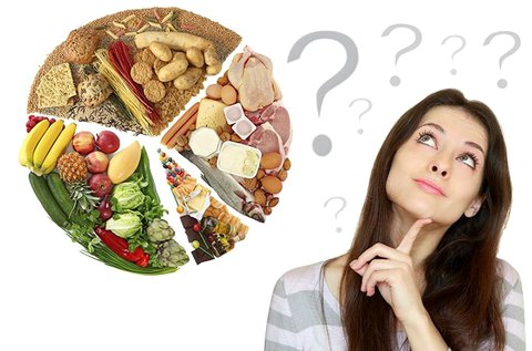 Leggyakoribb ételallergiák, gyermek allergia szűrése