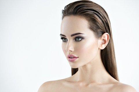 Soft Botox ránctalanítás és feszesítés