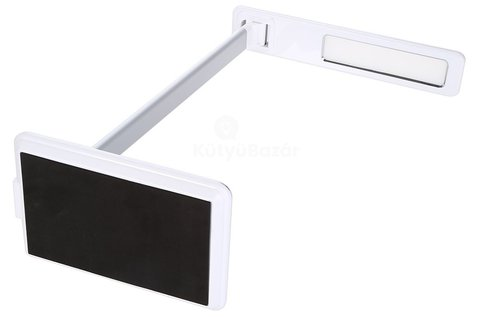 Elegáns minimalista LED lámpa