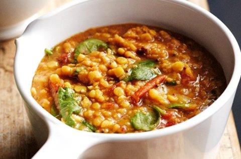 Sajátítsd el az indiai ételek készítésének fortélyait!