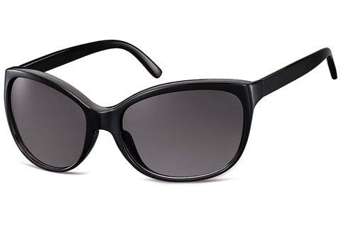 Montana Swiss Design női napszemüveg
