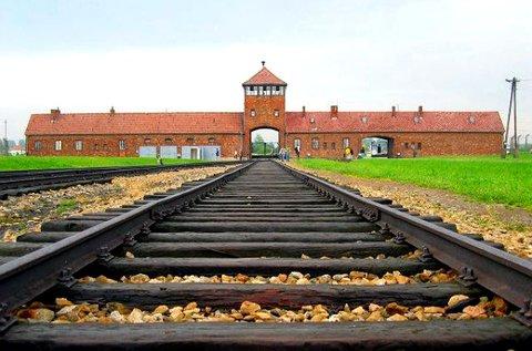 Történelmi utazás Krakkóba és Auschwitz-ba