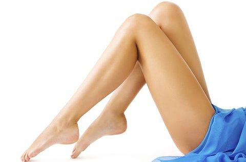 4 alkalmas hajszál-, visszér és seprűvéna kezelés