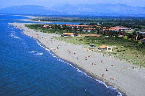 Felejthetetlen nyári élmények Montenegróban
