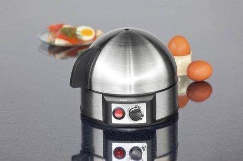 Clatronic tojásfőző konyhai készülék
