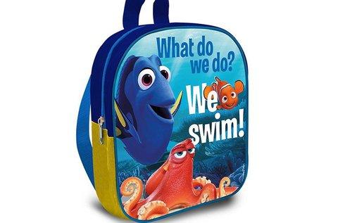 Disney Némó és Szenilla hátizsák