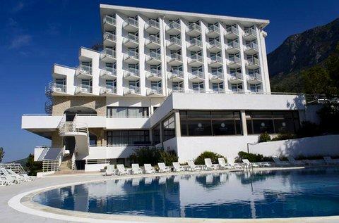 8 napos all inclusive vakáció a Horvát Riviérán