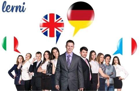 3+1 hónapos online nyelvtanfolyam