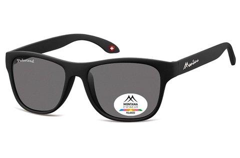Montana Swiss Design polarizált férfi napszemüveg