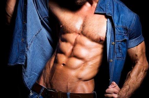 5 alkalmas body builder program férfiaknak