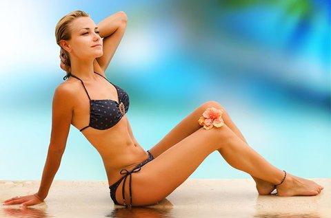 10 alkalmas teljes test zsírrobbantás