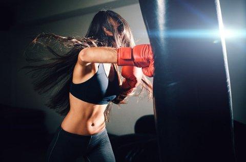 8 alkalmas lifeBOX bérlet a mozgás szerelmeseinek