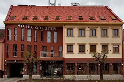 4 csillagos wellness pihenés Debrecenben