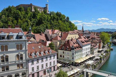Grazi városlátogatás buszos utazással
