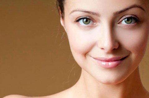 Skin Tone bőrmegújító és -feszesítő kezelés