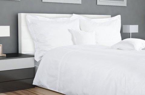 7 részes pamut ágynemű garnitúra