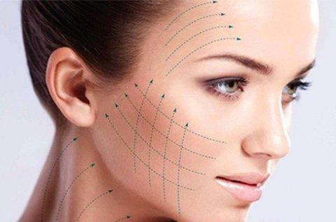 Őssejtes arckezelés Meso I Laser mezoterápiával