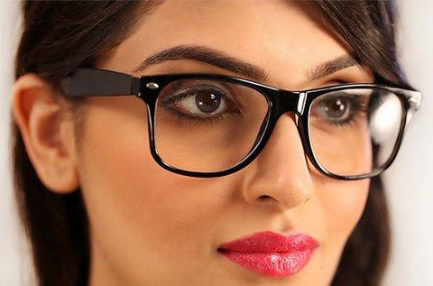 Dioptriás monitorszűrős szemüveg készítés