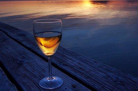 Páratlan boros élmények Badacsonytomajon