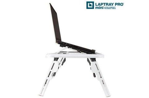 LaptrayPro otthoni laptop asztal
