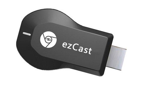 ezCast Smart Tv Stick Miracast HDMI adapterrel