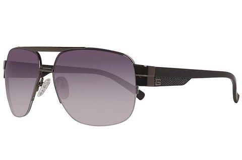 Guess férfi napszemüveg fekete színben 30.000 Ft helyett 11.990 Ft ... 7c28b9432a
