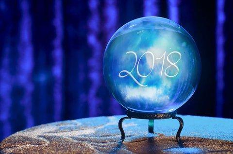 Teljes körű sorselemzés a jövő évre vonatkozóan