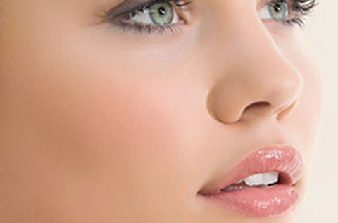 2 alkalmas hideg-meleg arcvasalás